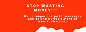 stop-wasting-money-mtn-dnd-refund-2