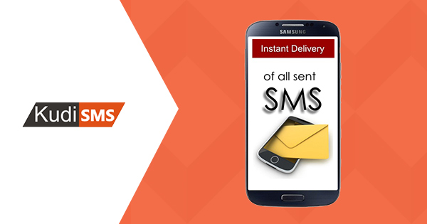 HOW TO RETAIN CUSTOMERS VIA SMS MARKETING